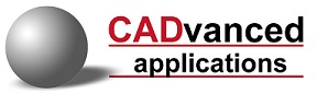 CADvanced applications